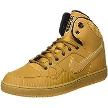 Suchergebnis auf Amazon.de für: Nike Winterschuhe Herren