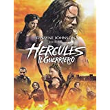 Hercules - Il Guerriero [IT Import]Hercules - Il Guerriero