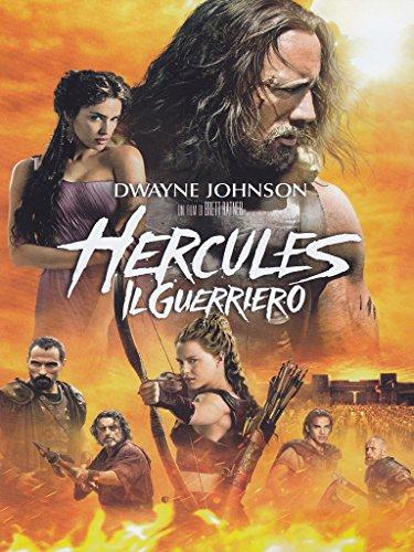hercules-il-guerriero-dvd