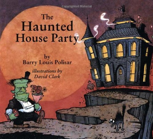 rty (Rainbow Morning Music Picture Books) (U-halloween-party In London)