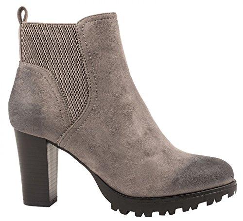 elara-ankle-boots-trendige-damen-stiefeletten-blockabsatz-plateau