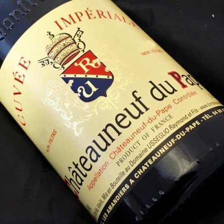 raymond-usseglio-chateauneuf-du-pape-rouge-cuvee-imperiale-2006