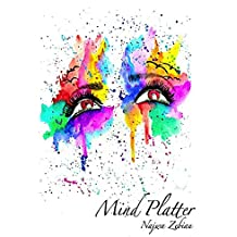 Mind Platter (English Edition)
