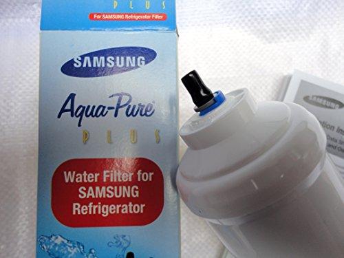 Kühlschrank Filter Lg : Wasserfilter für samsung lg daewoo ge bosch beko kühlschrank