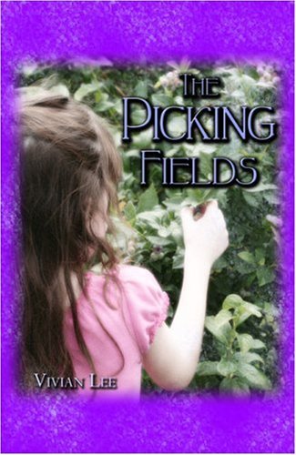 The Picking Fields Cover Image