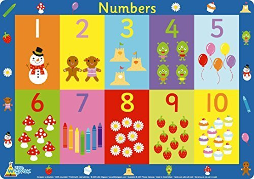 little-wigwam-numbers-placemat-by-little-wigwam