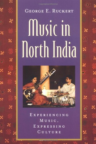 music-in-north-india-experiencing-music-expressing-culture-global-music-series