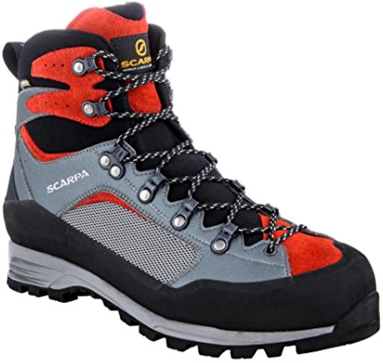 Herren Renegade II GTX Lo Schuhe