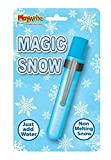 Magic Snow ~ Instant Snow Tube by Carousel