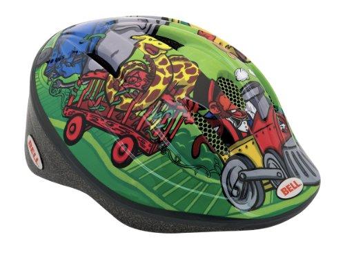 bell-fahrradhelm-bellino-green-circus-train-48-52-cm-210021009