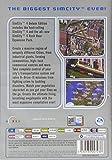 [UK-Import]Sim City 4 Deluxe Edition Game (Classics) PC