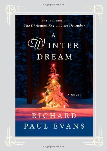 a-winter-dream-a-novel