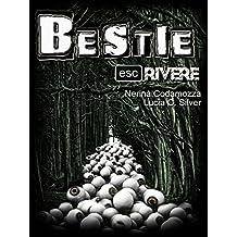 Bestie (Collana ESCrivere)
