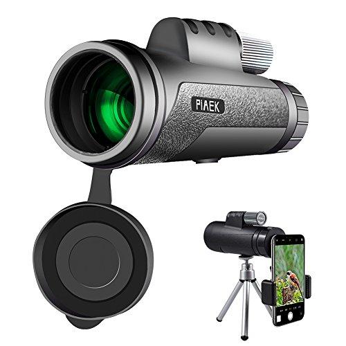 telescopio-monoculare-zoom-monoculare-12x50-hd-con-adattatore-per-smartphone-antiurto-antipolvere-im