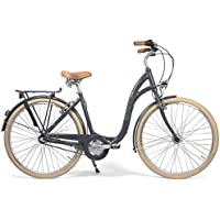RALEIGH Damen Brighton 3 Fahrrad