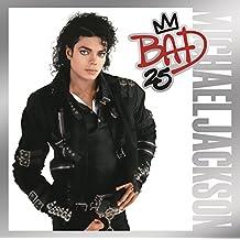 Bad (25th Anniversary Edition) (Brilliant Box)