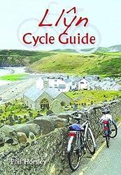 Llyn Cycle Guide