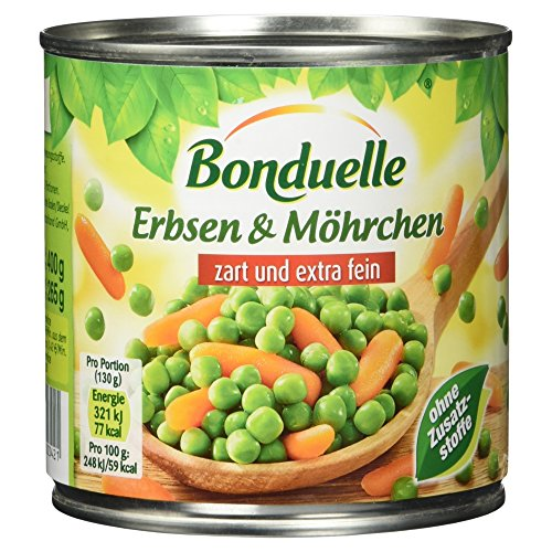bonduelle-erbsen-mit-mohrchen-feinste-auslese-12er-pack-12-x-425-ml-dose