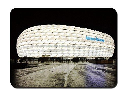 allianz-arena-stadium-9-x-7-alfombrilla-de-raton