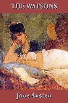 The Watsons von [Austen, Jane]