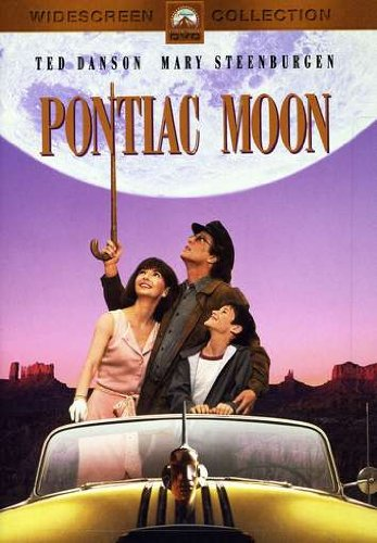 pontiac-moon-edizione-germania
