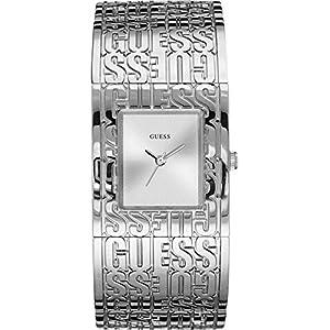 Guess W0577L1 - Reloj de Guess