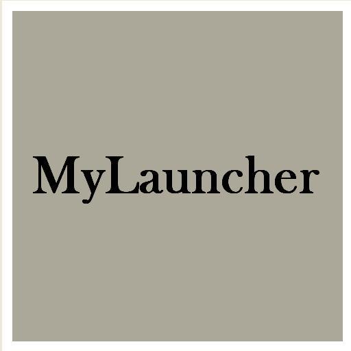 My_Launcher