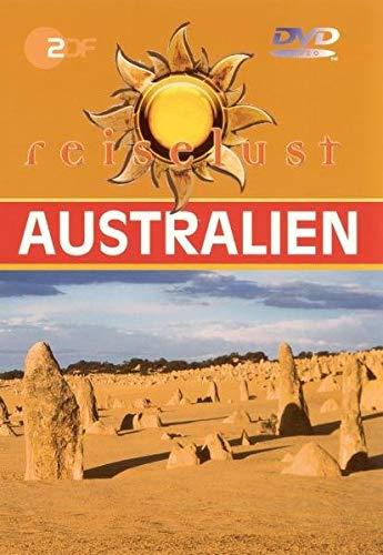Australien - ZDF Reiselust