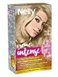 Nelly Set Tinte 10/00 Rubio Platino - 50 ml
