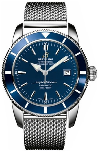 breitling-superocean-heritage-42-a1732116-c832-154a