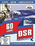 60 Jahre DSR