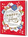 Happy feelings par Guyard