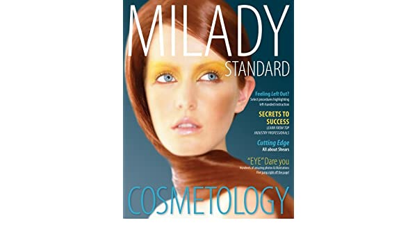 Connectorxilus blog milady standard cosmetology 2012 pdf free download fandeluxe