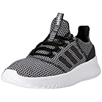 Adidas Cloudfoam Ultimate, Unisex Kid
