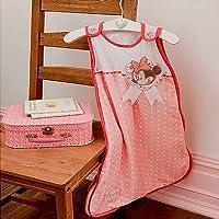Disney 6 A 12 meses Minnie Sunshine saco de dormir