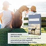 Hundepfeife von PetPäl – Premium Pfeife für Hunde Zubehör | #1 Bestseller für Einfaches Hundetraining & Welpen-Erziehung +Gratis Trainingstipps | Ultraschall Hundepfeifen mit Hochfrequenz Inklusive Umhänge Band | Bellen Stoppen & Kontrolle erlangen | Dog Whistle | Frequenz individuell einstellbar für Kommandos & Kunststücke - 7