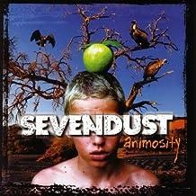Animosity [Musikkassette]