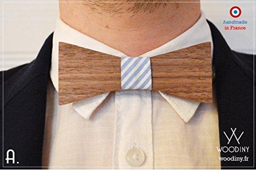 wooden-bow-tie-buenos-aires-ii-walnut-handmade-with-wood-liberty-bowtie-gift-for-men-groomsmen-weddi