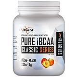 XPN Xtrem Performance Nutrition–Pure ibcaa 1kg–Formel Konzentrierte von Geräte Aminosäuren Bcaa