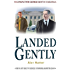 Landed Gently (Inspector George Gently Series Book 4)
