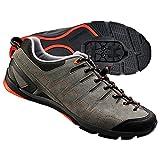 Shimano Men's Sh-ct80 Road Biking Shoes