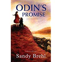 Odin's Promise: A Novel of Norway (Odin's Promise Trilogy Book 1) (English Edition)