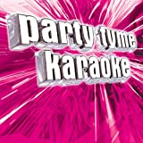 Baby (Made Popular By Justin Bieber ft. Ludacris) [Karaoke Version]