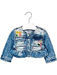 Suchergebnis auf Amazon.de für: Mayoral - Baby: Bekleidung