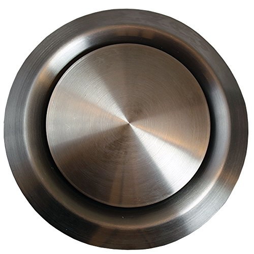 kair-stainless-steel-6-inch-150mm-round-ceiling-vent-supply-diffuser-extract-valve-sys-150-ducss154
