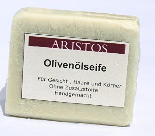 aristos-vegane-olivenlseife-blockseife-aus-reinem-olivenl-fr-haare-gesicht-und-krper-natur-handgemac