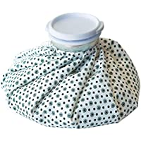 Carex Health Marken P09300 Carex Ice Bag - Large preisvergleich bei billige-tabletten.eu