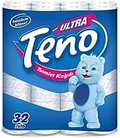Teno Tuvalet Kağıdı, 32'li