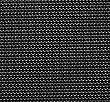 ION Audio Max LP - Schallplattenspieler mit USB-Umwandlung, Stereolautsprechern und 3 Abspielgeschwindigkeiten, inklusive Standard RCA-Ausgängen und Kopfhörerausgang - schwarzer Pianolack