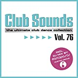 Club Sounds, Vol. 76
